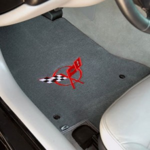 Lloyd Velourtex Floor Mats